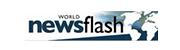 Newsflash Europe